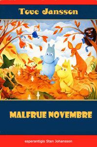 MALFRUE NOVEMBRE [eo]