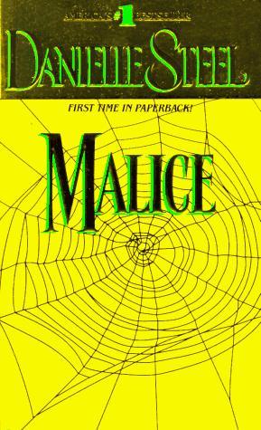 Malice [calibre 2.37.1]