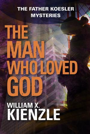 Man Who Loved God