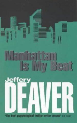 Manhattan Is My Beat