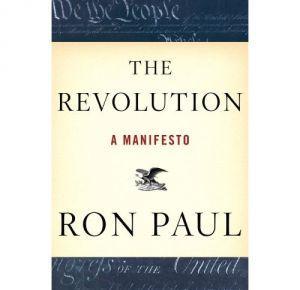 Манифест: Революция