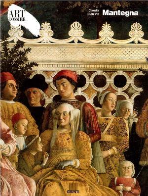 Mantegna (Art dossier Giunti)