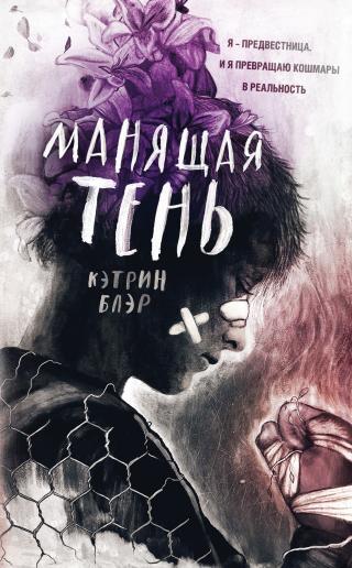 Манящая тень [The Beckoning Shadow-ru/litres]