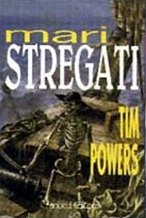 Mari stregati [On Stranger Tides - it]