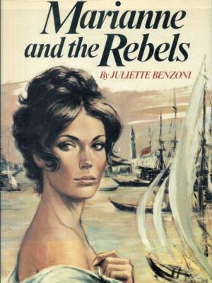 marianne-and-the-rebels_285441.jpg