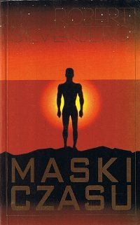 Maski czasu [The Masks of Time - pl]