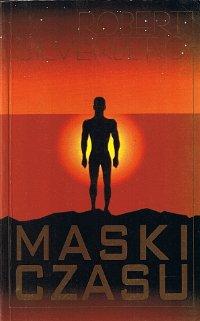 Maski czasu [The Masks of Time - pl]