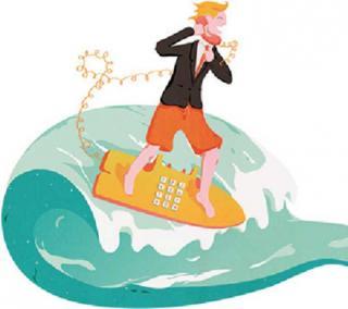 Мастер ЗВОНКА. Как объяснять, убеждать, продавать по телефону. Жигилий Е. 2013