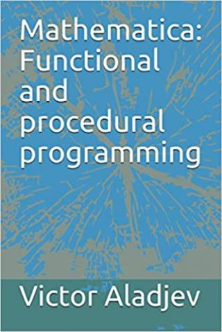 Mathematica: Functional and procedural programming