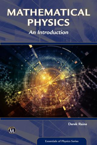 Mathematical Physics [An Introduction]