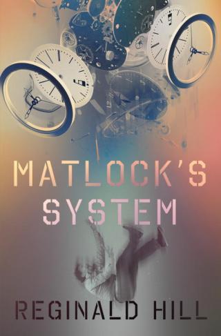 Matlock's System