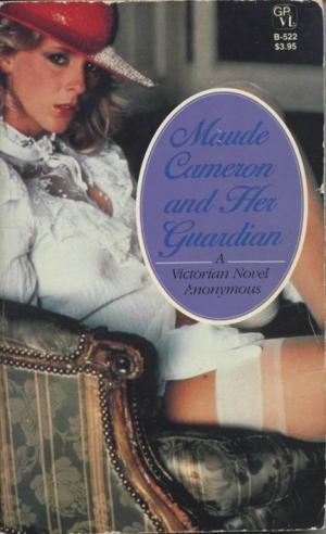 Maude Cameron And Her Guardian