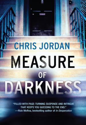Measure of Darkness [en]