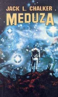 Meduza: Tygrys w opałach [Medusa: A Tiger by the Tail - pl]