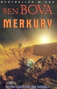 Merkury [Mercury - pl]