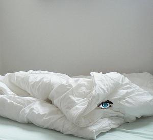 Мета-одеяло (СИ)