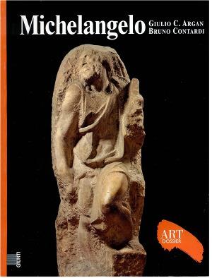 Michelangelo (Art dossier Giunti)
