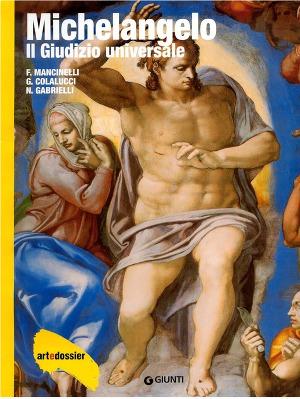 Michelangelo - Il Giudizio Universale