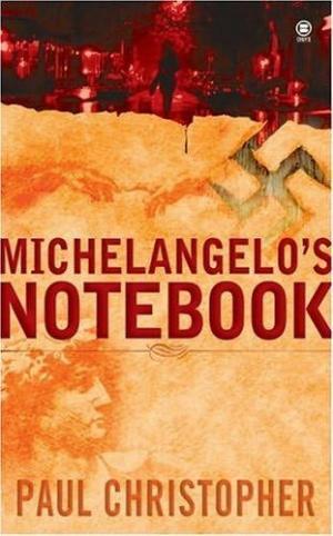 Michelangelo_s Notebook