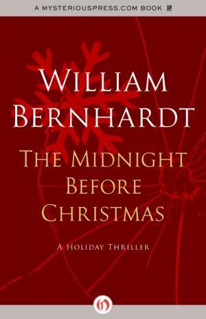 Midnight Before Christmas