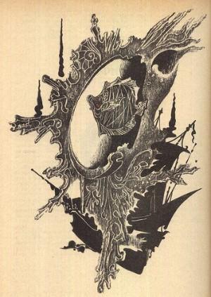 Мифы (сборник)