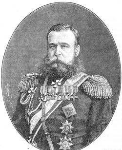 Михаил Скобелев. Его жизнь, военная, административная и общественная деятельность