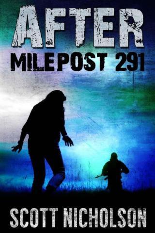 Milepost 291