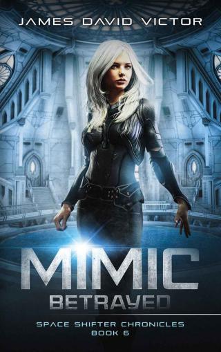 Mimic Betrayed