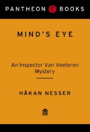 Mind's eye [en]