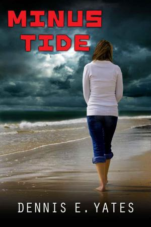 Minus Tide