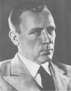 Мир Михаила Булгакова