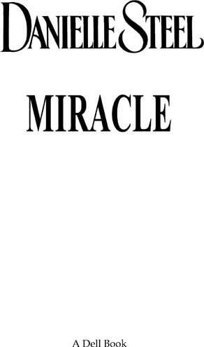 Miracle [calibre 2.37.1]