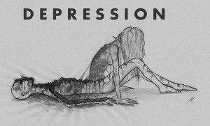 Мое имя – Депрессия, мой лучший друг – Кокаин (СИ)