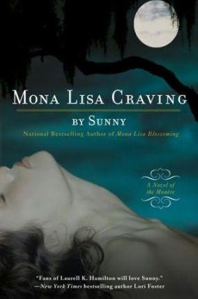 Mona Lisa Craving