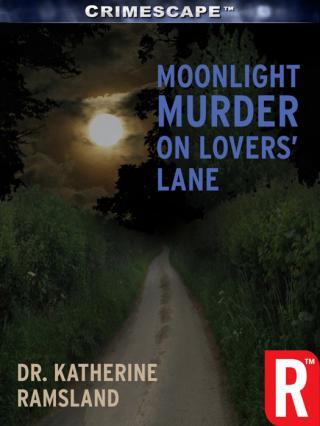 Moonlight Murder on Lovers' Lane
