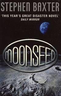 Moonseed