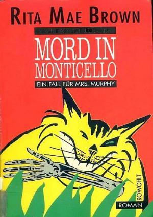 Mord in Montichello