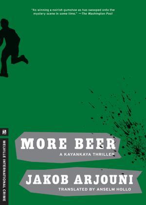 More Beer [en]