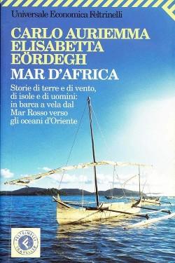 Моря Африки (ЛП)
