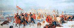 Москва 1612 ,резня в Кремле