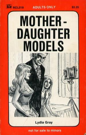 Mother-daughter models