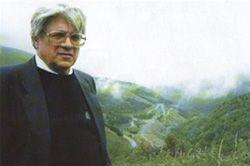 Моя миссия в Армении. 1992-1994