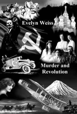 Murder and Revolution