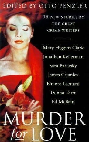 Murder For Love