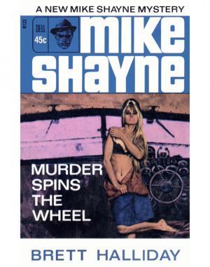 Murder Spins the Wheel