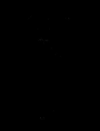 Мутанты Асинтона [сказка]