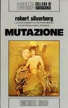Mutazione [Downward to the Earth - it]