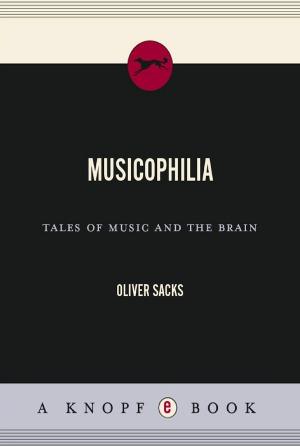 Музыкофилия: сказки о музыке и мозге.