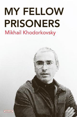 My Fellow Prisoners [= Тюремные люди]