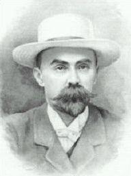 Н. Г. Чернышевский. Книга вторая